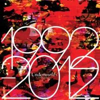 Born Slippy (Nuxx) - Underworld
