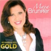 40 Goldene Hits