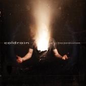The Revelation cover art