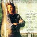 Somewhere In My Broken Heart Billy Dean