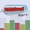 Best of Mantronix 1985-99, Mantronix