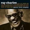 Genius Loves Company, Ray Charles