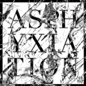 Asphyxiation - Single cover art