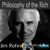 Philosophy of the Rich (Smoothe Mixx)