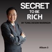 Menjadi Investor Yang Mantap