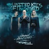 United Kids of the World (feat. Krewella)