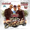 Côté Sensible Remix (feat. Colonel Reyel & Marshall Dixon) - Single, Serge Beynaud