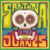 La Flaca (feat. Juanes) - Single ジャケット写真