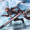 Lightning Returns - Lightning Returns: FINAL FANTASY XIII - Single ジャケット写真