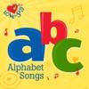 ABC Alphabet Songs
