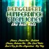 Engelbert Humperdinck & Tom Jones The Best Hits, Engelbert Humperdinck & Tom Jones