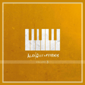 Counting Stars (feat. Chrissy Costanza & Kurt Hugo Schneider)