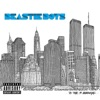 Ch-Check It Out — Beastie Boys