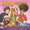 1970 Greatest Hits - The 70's Lovely Songs for Babies