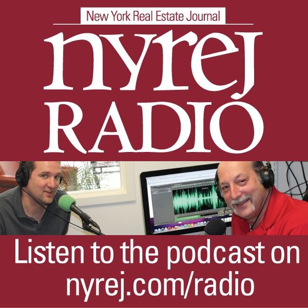 NYREJ Radio Radio
