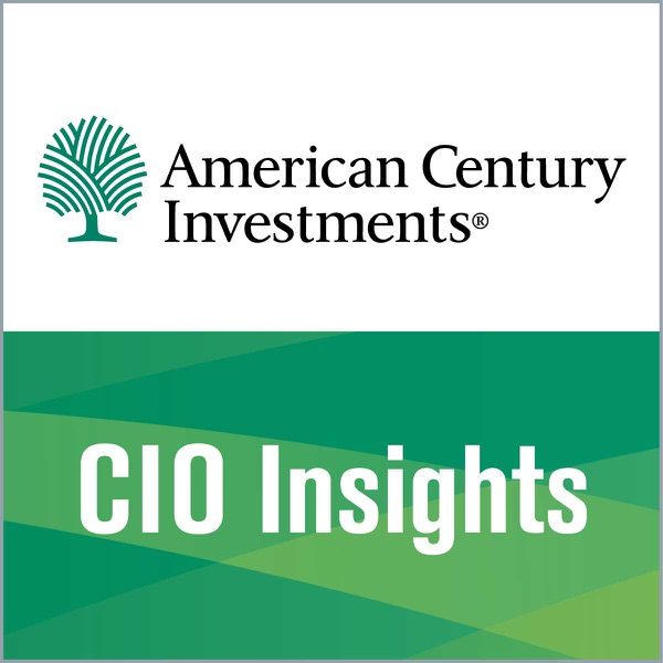 American Century Investments Blog » CIO Insights
