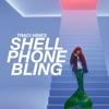 ShellPhone Bling - Single, Traci Hines