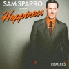 Sam Sparro - Happiness