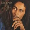 Imagem em Miniatura do Álbum: Legend (Deluxe Edition)