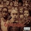 Untouchables, Korn