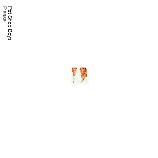 West End Girls (2001 Remaster) - Pet Shop Boys
