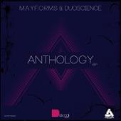 Anthology / Untitled - Single cover art