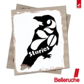 270 Stories cover art