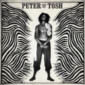 Peter Tosh (1978-1987)