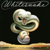 Trouble (Remastered), Whitesnake
