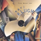 Best of Earl Klugh, Vol. 2