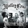 Mötley Crüe - Greatest Hits, Mötley Crüe