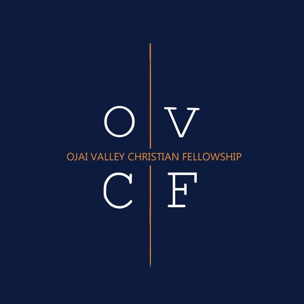 Ojai Valley Christian Fellowship
