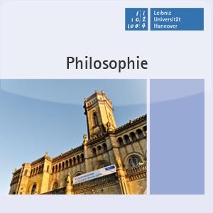 Systematische Religionswissenschaft. Eine Überblicksvorlesung