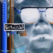 Rockafeller Skank 'the Bootlegs' (Riva Starr and Koen Groeneveld Remixes) - Single cover art
