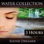 Water Collection - 3 Hours