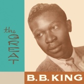 The Great B.B. King
