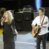 Landslide (Sessions@AOL) - Single, Fleetwood Mac