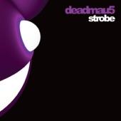 Strobe (Remixes)