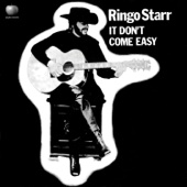 Download Lagu MP3 Ringo Starr - It Don't Come Easy