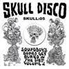 Soundboy's Bones Get Buried in the Dirt, Vol. 2 - Single ジャケット写真