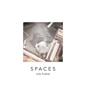 Spaces (Bonus Track Version)