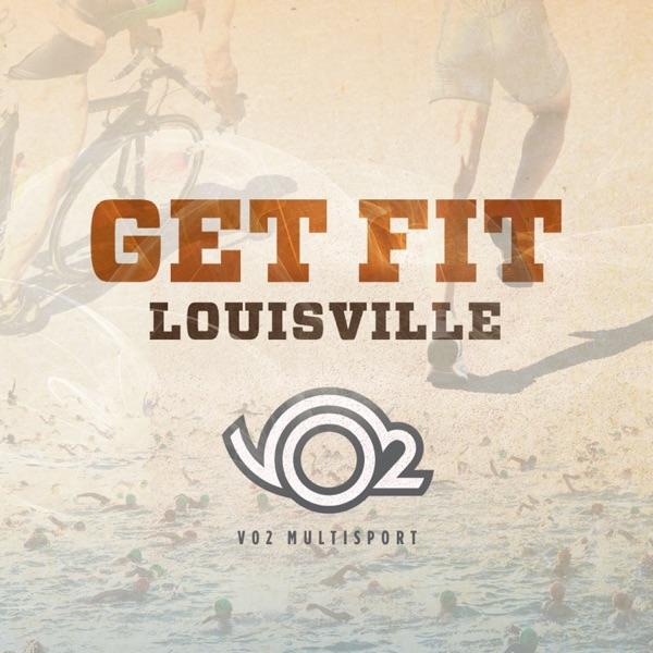 Get Fit Louisville