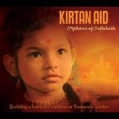 Kirtan Aid: Orphans of Rishikesh
