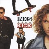 Kick (Remastered), INXS
