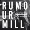 Rumour Mill Remixes - EP, Rudimental