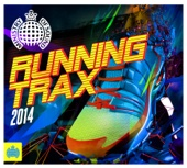 Running Trax - Ministry of Sound (2014)