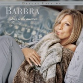 Love Is the Answer Deluxe Version Barbra Streisand Ustaw na czasoumilacz