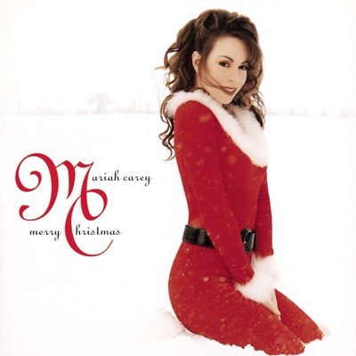 All I Want For Christmas Is You - Mariah Carey song