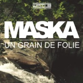 Un grain de folie - Single