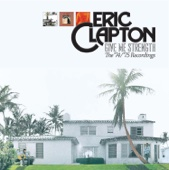 Can't Find My Way Home (Live At Long Beach Arena, California / 1974) - Eric Clapton